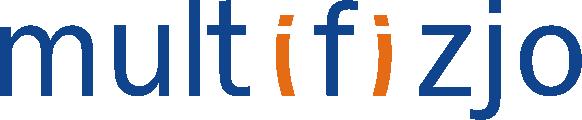 Multifizjo logo png